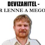 DEVIZAHITEL-KÁSLER LENNE A MEGOLDÁS?
