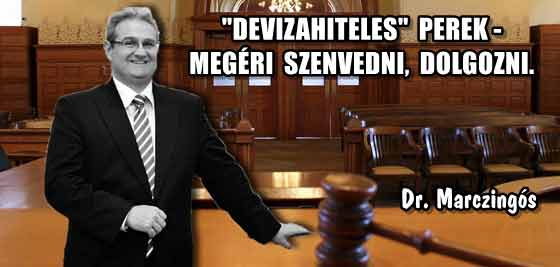 """DEVIZAHITELES"" PEREK-MEGÉRI SZENVEDNI, DOLGOZNI."