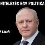 A DEVIZAHITELEZÉS EGY POLITIKAI TERMÉK.