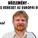 KÖZLEMÉNY-CSOPORTOS KERESET AZ EURÓPAI BÍRÓSÁGON.