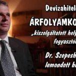 DEVIZAHITELEK-ÁRFOLYAMKOCKÁZAT-DR. SZEPESHÁZI.