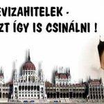 DEVIZAHITELEK-LEHET EZT ÍGY IS CSINÁLNI!