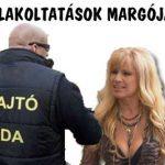 A KILAKOLTATÁSOK MARGÓJÁRA.