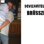 DEVIZAHITELES PETÍCIÓ-BRÜSSZEL LEVELE.