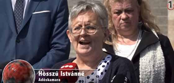 BOJKOTTÁLTA A DEVIZAKÁROSULTAKAT A FIDESZ-KDNP.