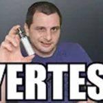 ELEKTROMOS CIGARETTA-EURÓPAI POLGÁRI KEZDEMÉNYEZÉS