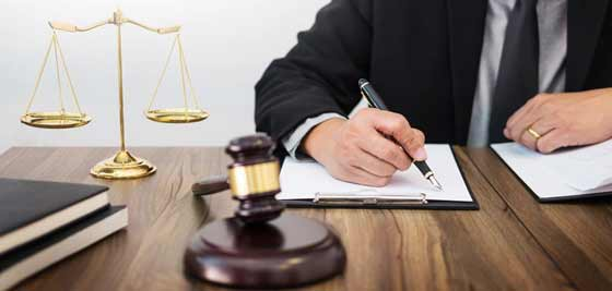 OTP-végrehajtás, fizetésletiltás és esetleges árverezés felfüggesztve