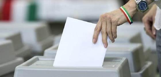 Ősszel a hajléktalanok nem szavazhatnak, 114 ezer nem magyar viszont igen