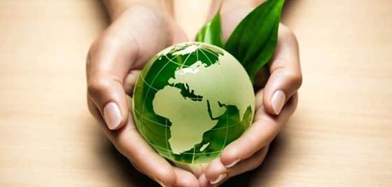 Itt az ideje a változásnak! A Globális Klímasztrájk margójára.