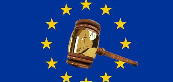 Független az igazságszolgáltatás Magyarországon? Junckerhez fordultak az európai bírák