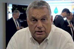 Magyarország nem a kilakoltatott emberek országa!