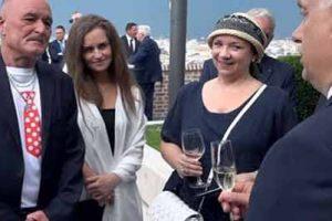 Listát írt a külügy, kivel ünnepelhetik a nagykövetségek a rendszerváltás évfordulóját