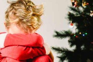 Devizakárosult kisgyermekes családnál kapcsoltatta ki az áramot a lakás vevője karácsony előtt