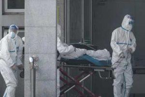 Már kilenc város van karantén alatt: egyre terjed a koronavírus