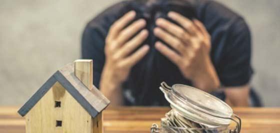 Van megoldás, ha adósságot örököltünk?