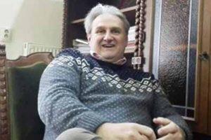 Nézd meg! - Dr. Marczingós László EUB Ítéletek INTERJÚ