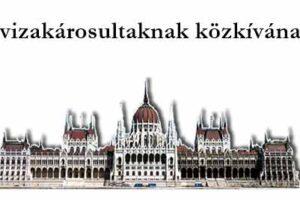 Nemzeti Civil Kontroll, devizahitel, választási kampány, Devizakárosultaknak közkívánatra!