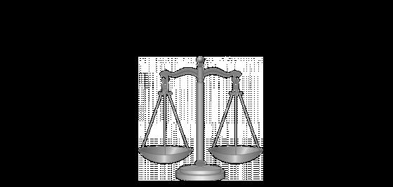 Devizahiteles ügyvéd, Nemzeti Civil Kontroll, Devizaperek - hatalmas áttörés- a felmondás jogellenessége