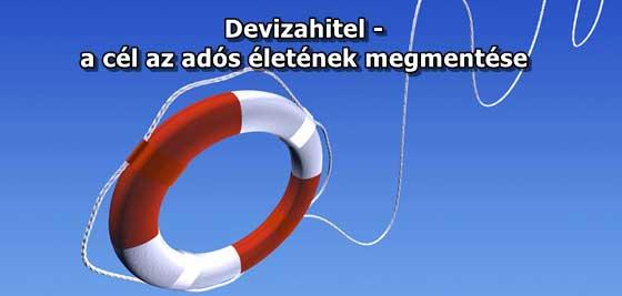 Nemzeti Civil Kontroll, Dr. Szabó V László ügyvéd, devizahiteles, megmentése, Devizahitel-a cél közös, az adós életének és ingatlanjának megmentése