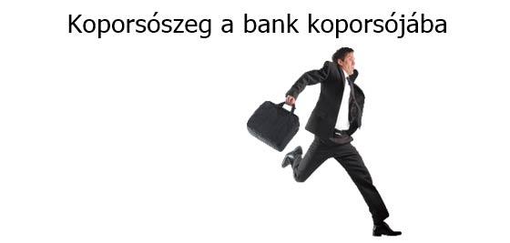 Nemzeti Civil Kontroll, devizahitel, Koporsószeg a bank koporsójába-ház-haza-élet egy magyar számára elválaszthatatlan egymástól
