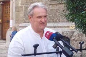 Dr. Marczingós László ügyvéd, Nemzeti Civil Kontroll, A devizahiteles ügyek nincsenek lezárva. Itt az igazság! Teljes, vágatlan anyag!