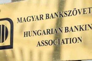 devizahitel, Nemzeti Civil Kontroll, A kormány módosította a hitelmoratórium szabályait, a Bankszövetség ezt méltánytalannak tartja