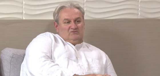 Dr. Marczingós László, ügyvéd, Nemzeti Civil Kontroll, Komoly áttörés a devizahitelekkel kapcsolatban
