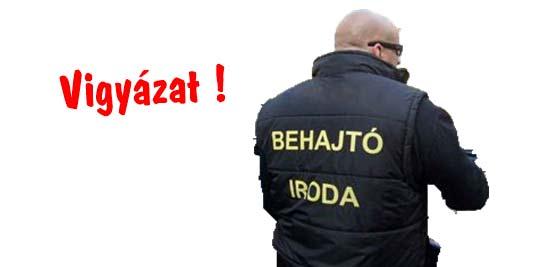 dr. Szabó V. László ügyvéd, Nemzeti Civil Kontroll, Vigyázat! Hiába nyer az adós a bank ellen, a követeléskezelő az adóstól a teljes tartozást követeli