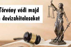 Dobrev Klára, DK, devizahiteleseket, védi, törvény, Nemzati Civil Kontroll, Törvény védi majd a devizahiteleseket